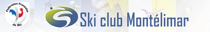 Ski Club Montelimar